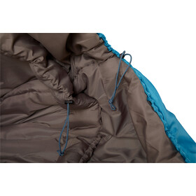 Grand Canyon Fairbanks 150 Sleeping Bag Kids caneel bay
